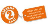 garanzia2